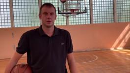 Novica Veličković poziva navijače na svoju oproštajnu utakmicu