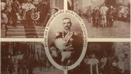 """VOLELI SU GA I ZVALI """"ČIKA PERA"""": 21. septembra 1904. Petar I Karađorđević krunisan je za kralja"""