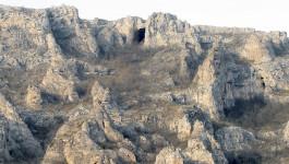 NAUČNA SENZACIJA: Otkrića nad Sićevačkom klisurom bacaju novo svetlo na istoriju
