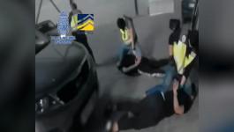 SRPSKA POLICIJA U MEĐUNARODNOJ AKCIJI: Zaplenjeno 2,6 tona kokaina, uhapšena 61 osoba u osam država