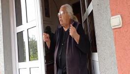 BIJU RAFALI, PSUJU NAM MAJKU SRPSKU: Potresna ispovest starice iz Rudara