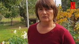 """""""NIŠTA NISMO PRIMETILI, NISMO NI ZNALI DA SU ROĐACI"""": Komšinica ubijenih Đokića"""
