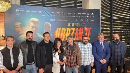 """PREMIJERNO U BEOGRADU: """"Južni vetar 2 - Ubrzanje"""" 2. novembra u bioskopima"""