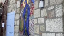 VERNICI SE OKUPLJAJU NA KALEMEGDANU: U crkvi Svete Petke obeležavaju praznik