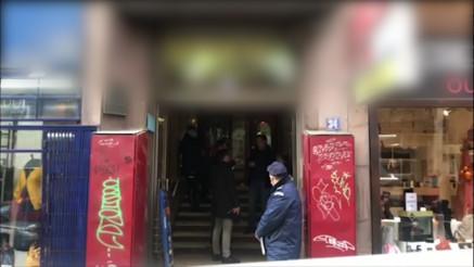 PUCNJAVA U RESAVSKOJ: Ispaljeno 5 metaka u telohranitelja beogradskog advokata