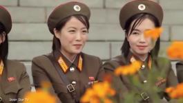 POSLUŠAJTE KAKO POZNATA RUSKA PESMA ZVUČI NA KINESKOM