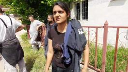 DETE JE BILO SVO KRVAVO: Majka dečaka nastradalog u Popovcu
