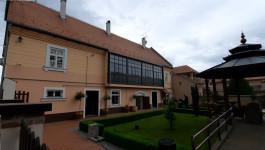 VREDI POSETITI: Kuća naučnika Milutina Milankovića u Dalju je muzej i naučni centar