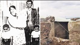 KADA ĆE SRBI SAHRANITI NAJMILIJE: Priština uporno ignoriše zahteve da istraži masovne grobnice