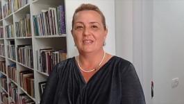 DONACIJA KOMPANIJE NOVOSTI: Biblioteci u Gračanici na poklon 2.000 knjiga