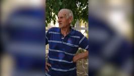 NESREĆA U SURČINU: Izjava Dragoljuba Markovića, komšije čoveka koji je upao u septičku jamu