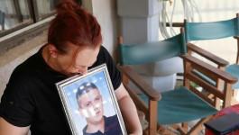 IMALI SMO SAMO NJEGA: Porodica Srbina koji je stradao u Nemačkoj