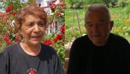 Ispovesti roditelja mladića koji su stradali u Nemačkoj
