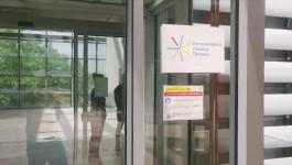 NOVOSTI NA LICU MESTA: Posetili smo Istraživačku stanicu u Petnici