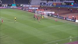 Gol Holandera za 3:0