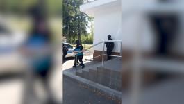 Hapšenje u Banjaluci